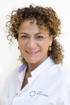 Mariëlla Goudberg bekkenfysiotherapeut