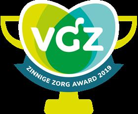 Nominatie VGZ-award: minder complicaties na darmoperatie