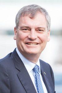 Eric van Schagen MMC FONDS