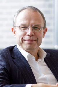 Marc Cootjans MMC FONDS