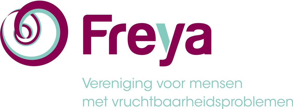 MMC ontvangt opnieuw Freya Pluim