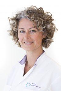 Maureen Jacobs VMK MMC
