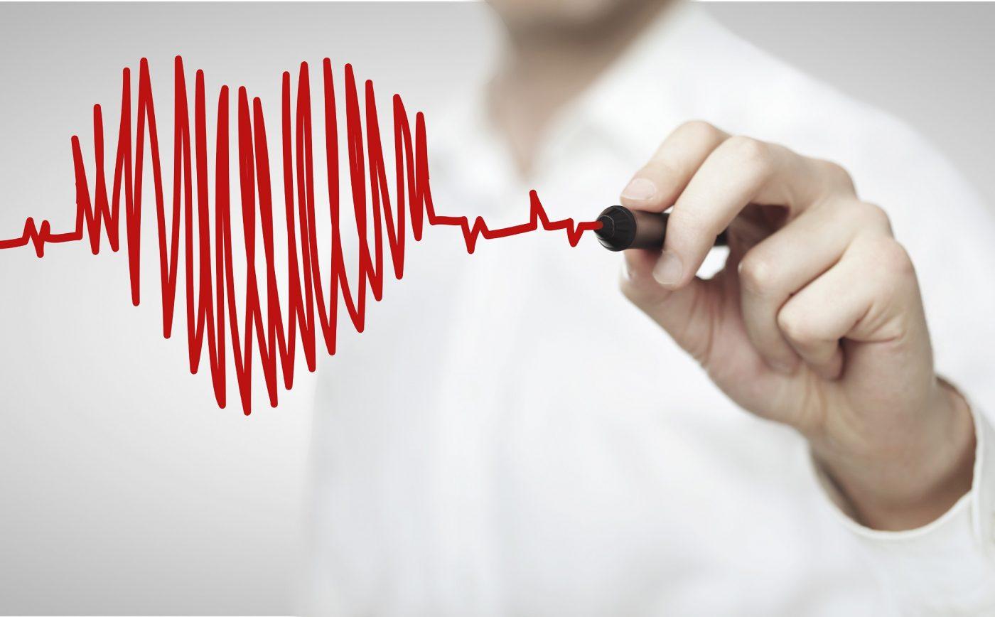 Een maagverkleining goed voor je liefdesleven?