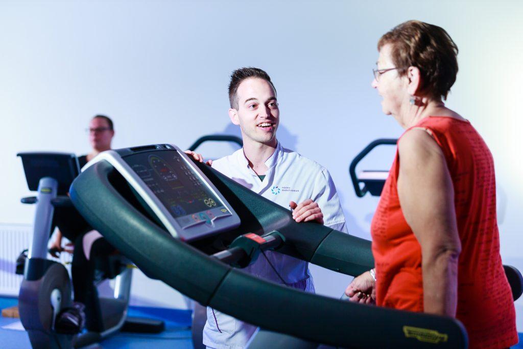 sporten na een gastric bypass