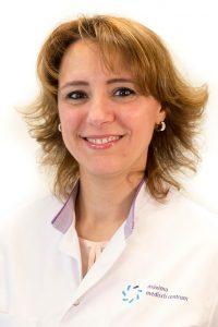dr. Youssef-El Soud