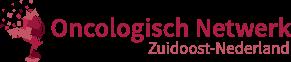 Onzocon logo