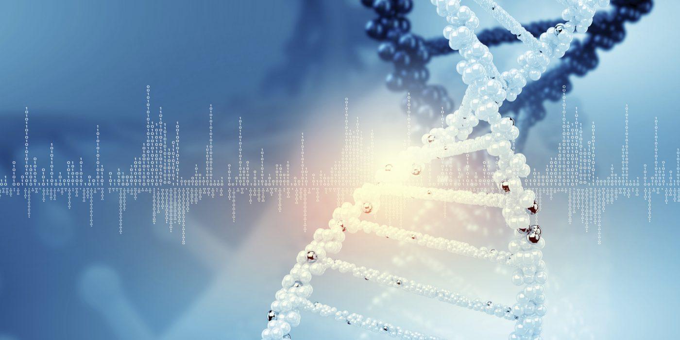 DNA-onderzoek bij borstkanker sneller in MMC