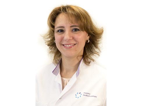 Vraag & antwoord: immunotherapie bij longkanker