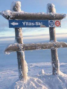Bescherm uw ogen tegen sneeuwblindheid of lasogen