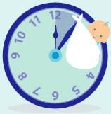Sacred Hour
