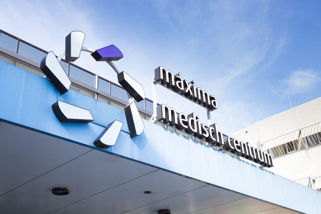 mmc ziekenhuis veldhoven zorg