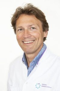 Kerkhoff, dhr. dr. F.T.