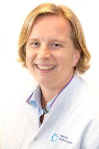 Berg, mw. P.J. van den