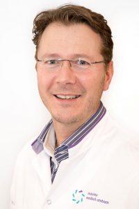 Dielen, dhr. dr. F.M.H. van