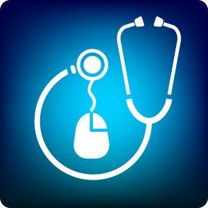 Alle zorgverzekeraars gecontracteerd voor 2019