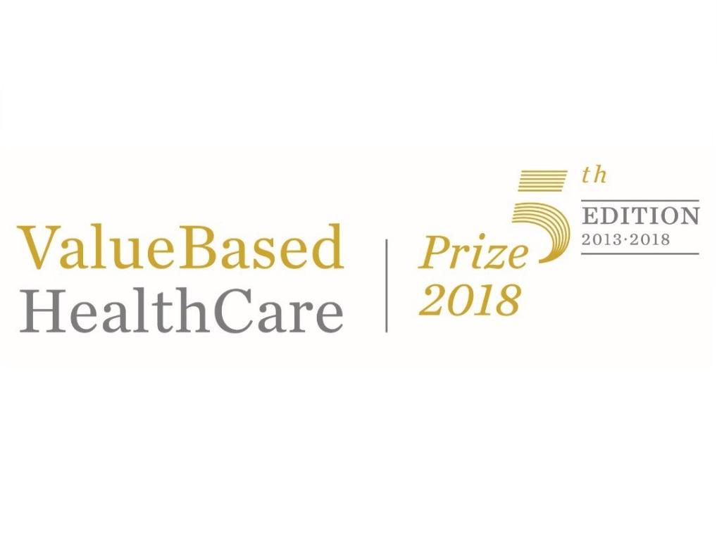 Dubbele erkenning voor patiëntgerichte zorg in MMC