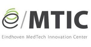Versnelling medische innovaties in Brainport-regio
