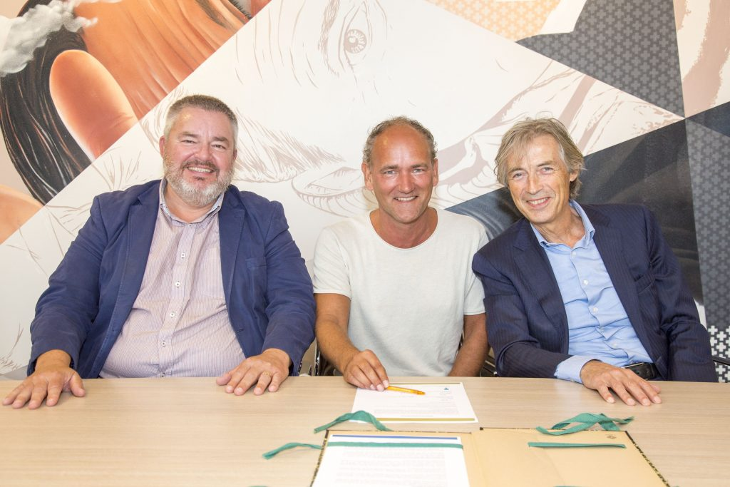 MMC investeert in communicatie met laaggeletterden