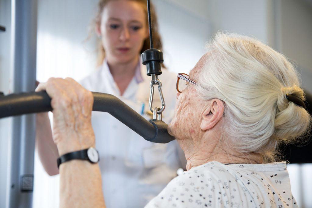 MMC en CZ slaan handen ineen voor darmkankerpatiënt