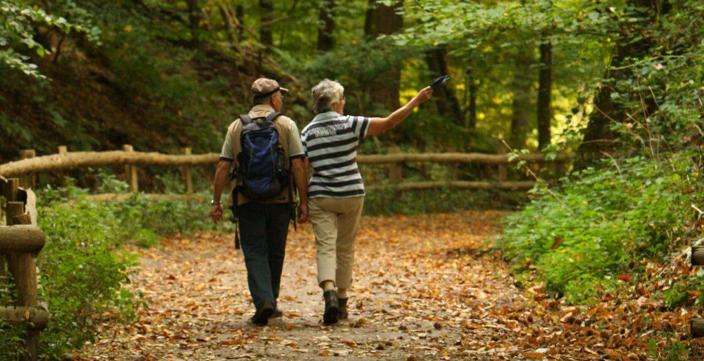 'Artsen moeten diabetespatiënten lichaamsbeweging voorschrijven'