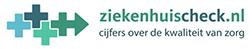 ziekenhuischeck.nl