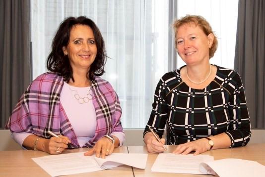 MMC en Oktober: zorg kwetsbare ouderen dichter bij elkaar
